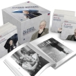Brendel: Complete Philips Recordings
