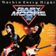 Rockin`Every Night (Live In Japan)