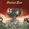 Qoo <deluxe Edition>