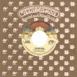 `universal Music X Captain Vinyl: Jeannie Reynolds ``the Fruit Song``/ Nancy Wilson ``i`m In Love``