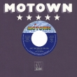 `universal Music X Captain Vinyl: Willie Hutch ``ain`t That (Mellow.Mellow)``/ The Dramatics ``oce