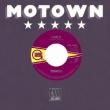 `universal Music X Captain Vinyl: Debarge ``i Like It``/ Rick James ``moonchild```