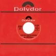`universal Music X Captain Vinyl: Roy Ayers Ubiquity ``everybody Loves The Sunshine``/ Ramp ``dayli