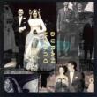 Wedding Album (2LP)