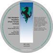 Roadblox: Paula Temple Remix