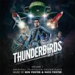 Thunderbirds Are Go Vol 1