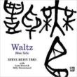 Waltz: Blue Side