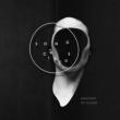 Anatomy of Sound -Gjertsen, O-H.Moe : Song Circus (Hybrid)(+blu-ray Audio)