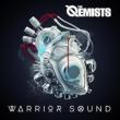 Warrior Sound