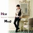 Mob/Mayq