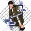 Axis/Gobu/Gobu