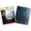 Ant-Man MovieNEX 3D [Steelbook / Online Pre-order Limited][Blu-ray +DVD]