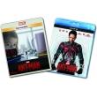 Ant-Man MovieNEX 3D [Online Pre-order Limited][Blu-ray +DVD]