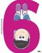 Osomatsu San 6
