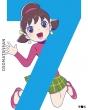 Osomatsu San 7