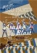 Arashi Blast In Miyagi
