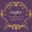 Kalafina 8th Anniversary Special Products The Live Album [kalafina Live Tour 2014]at Tokyo Kokusai