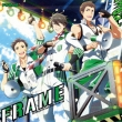 The Idolm@ster Sidem St@rting Line 08 Frame