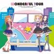 Tv Anime/Data Carddass `aikatsu!`4th Season Mini Album