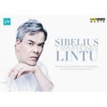 Complete Symphonies : Lintu / Finnish Radio Symphony Orchestra (3BD)