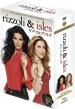 Rizzoli & Isles S5 Complete Box