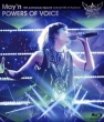 Power Of Voice