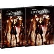 LOST GIRL Season1 DVD BOX