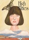 High Times [Blu-ray]