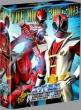 Super Sentai V Cinema & The Movie Blu-Ray Box 2005-2012