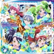 Pripara Dream Song Collection Dx -Winter-