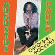 Original Rockers (Deluxe Edition)
