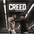 Creed Original Motion Picture Score