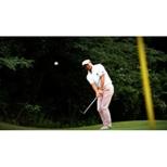 Kuwata Izumi No Quarter Riron De Golf Ga Kawaru Vol.4 Jissen Hen [short Game]