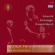 Vienna Philharmonic Live Recordings 1952-1965 : Schuricht / Furtwangler / Knappertsbusch (11CD)