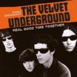 Real Good Time Together -Radio Broadcast