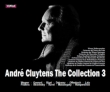 Cluytens The Collection Vol.3 1948-1964 Opera Recordings (56CD)