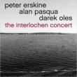 Interlochen Concert