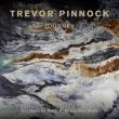 Trevor Pinnock : Journey -200 Years of Harpsichord Music (Hybrid)
