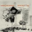 Candy (���W���P�b�g)(�v���`�iSHM-CD)