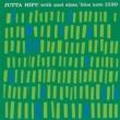 Jutta Hipp With Zoot Sims (���W���P�b�g)(�v���`�iSHM-CD)