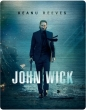 John Wick Collector' s Edition [Steelbook]