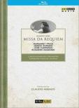 Requiem : Abbado / London Symphony Orchestra, M.Price, Norman Carreras Raimondi