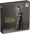 The Art of Midori (10CD)