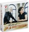 タール&グロートホイゼン・ボックス(10CD)