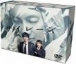 Siren Keiji*kanojo*kanzen Akujo Dvd-Box