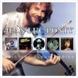 Original Album Series Box Set Vol.2 (5CD)