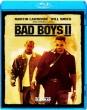 Bad Boys 2bad