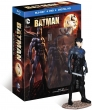 Batman: Bad Blood: Deluxe Edition (BD)