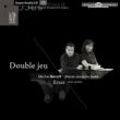 Works for 2 Pianos -Les Preludes, etc : Beroff, Marie-Josephe Jude(P)(Hybrid)
