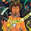 Cosmic Slop (Colored Vinyl)